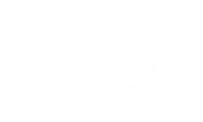 The Incredible Creation