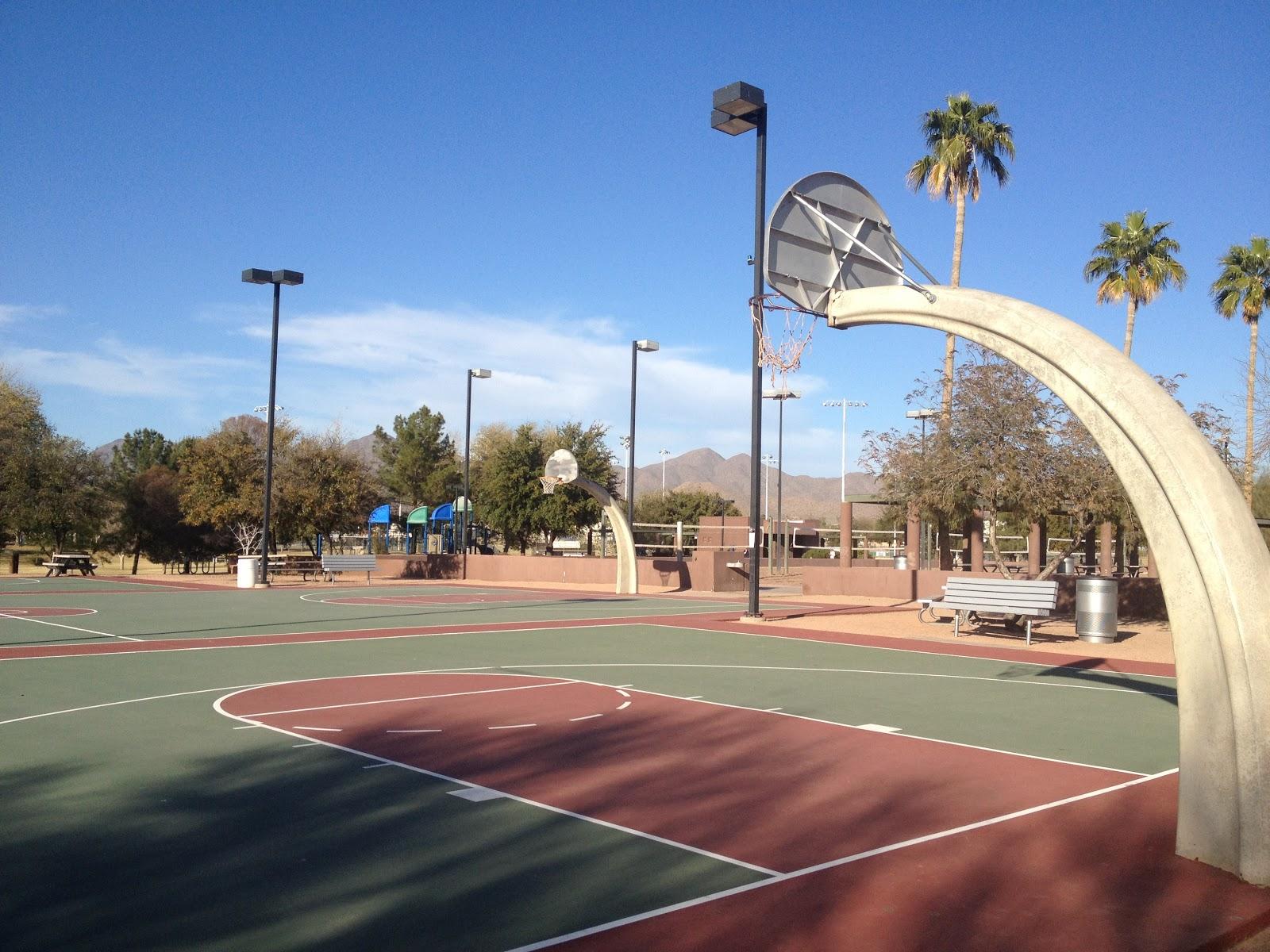 Scottsdale DUI | Municipal Court & Judge Information