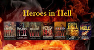 Heroes in Hell Universe