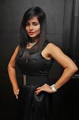 Hashika dutt latest sizzling pics-thumbnail-2