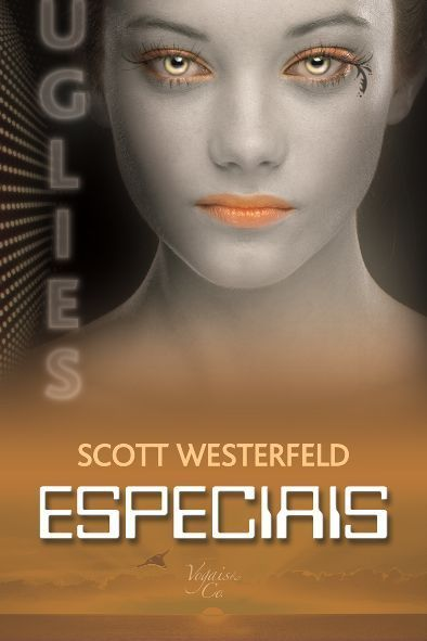 pretties scott westerfeld pdf