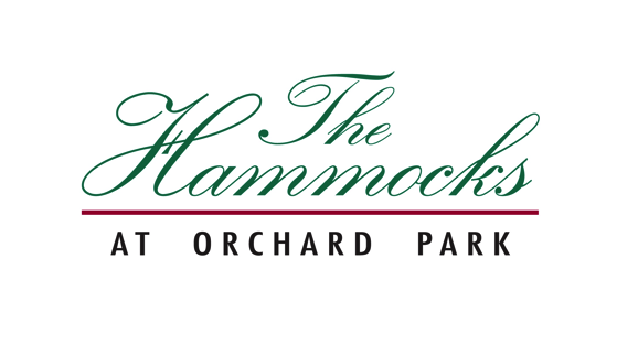 The Hammocks at Orchard Park