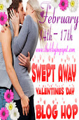 Swept Away Blog Hop