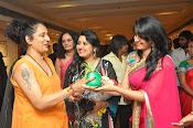 World Women's Day celebrations at Muse Art Gallery-thumbnail-5