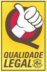 Somos Grupo Qualidade Legal 2017