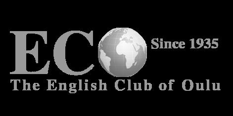English Club of Oulu