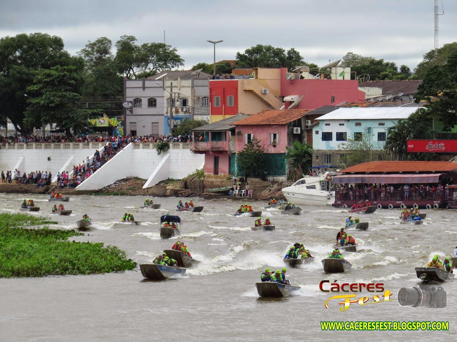 http://caceresfest.blogspot.com.br/2014/06/pesca-embarcada-33-fip-caceres-mt.html