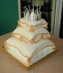 Wilton Pillow Cake Pan How To