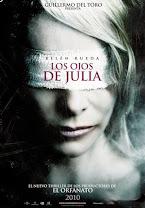 Los ojos de Julia<br><span class='font12 dBlock'><i>(Los ojos de Julia)</i></span>