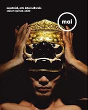 MAI - Montréal, arts interculturels