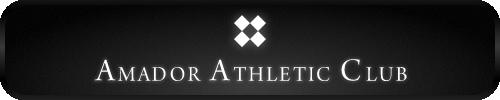 Amador Athletic Club