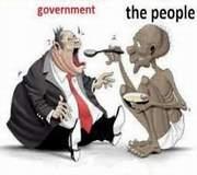 CORRUPTIONS
