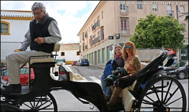 Calesa-Jerez-Coche-Caballos_1