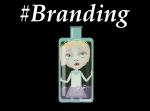 Mitos del Branding. Gulliveria Comunicación