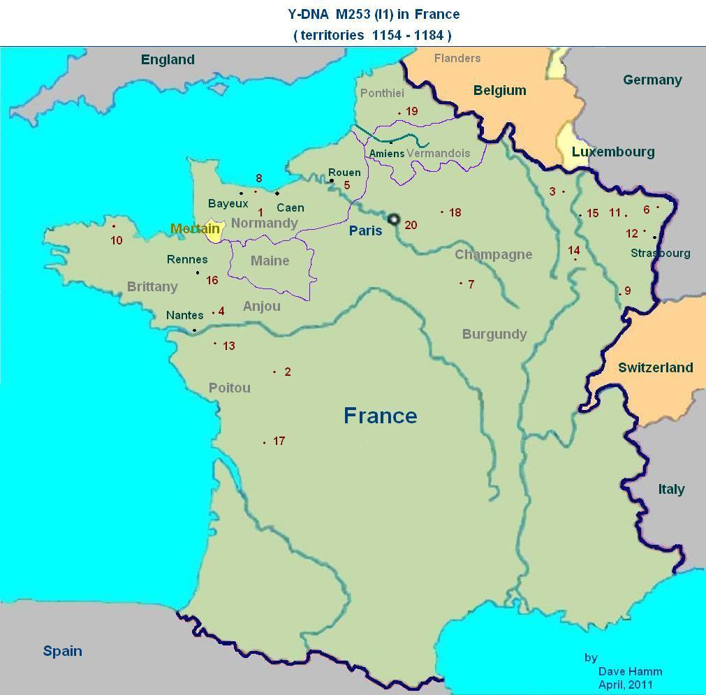 Map of france 1600 bing images for Map of france