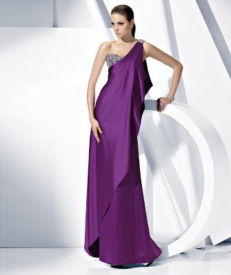 pronovias kıyafetleri