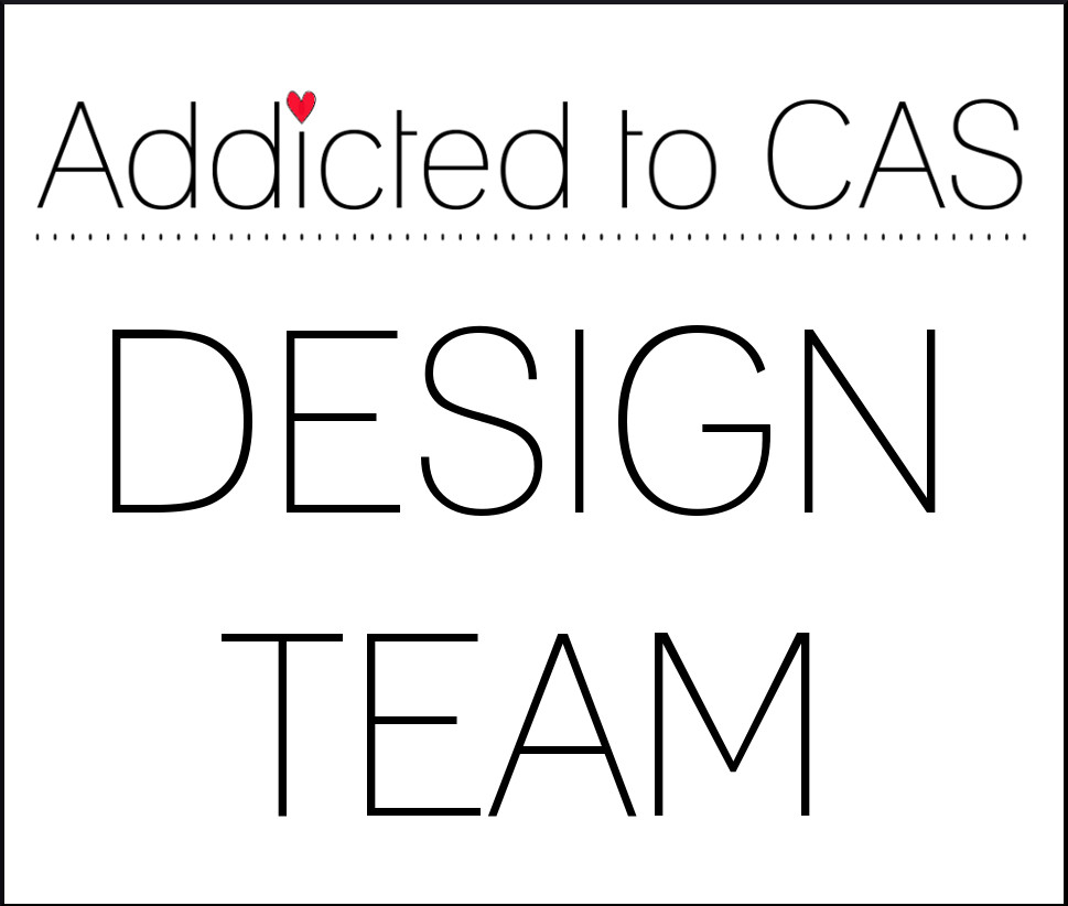 Design Team/retired