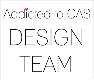 Displaying Addicted to CAS Design Team badge.jpg
