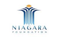 Niagara Foundation