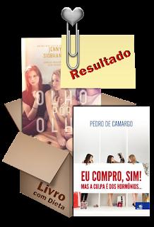 http://livrocomdieta.blogspot.com.br/2013/12/resultado-do-top-comentarista-de.html