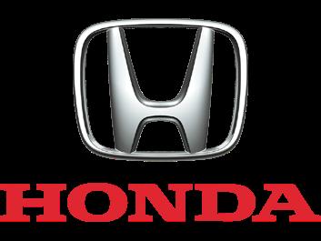 Dealer Mobil Honda Garut
