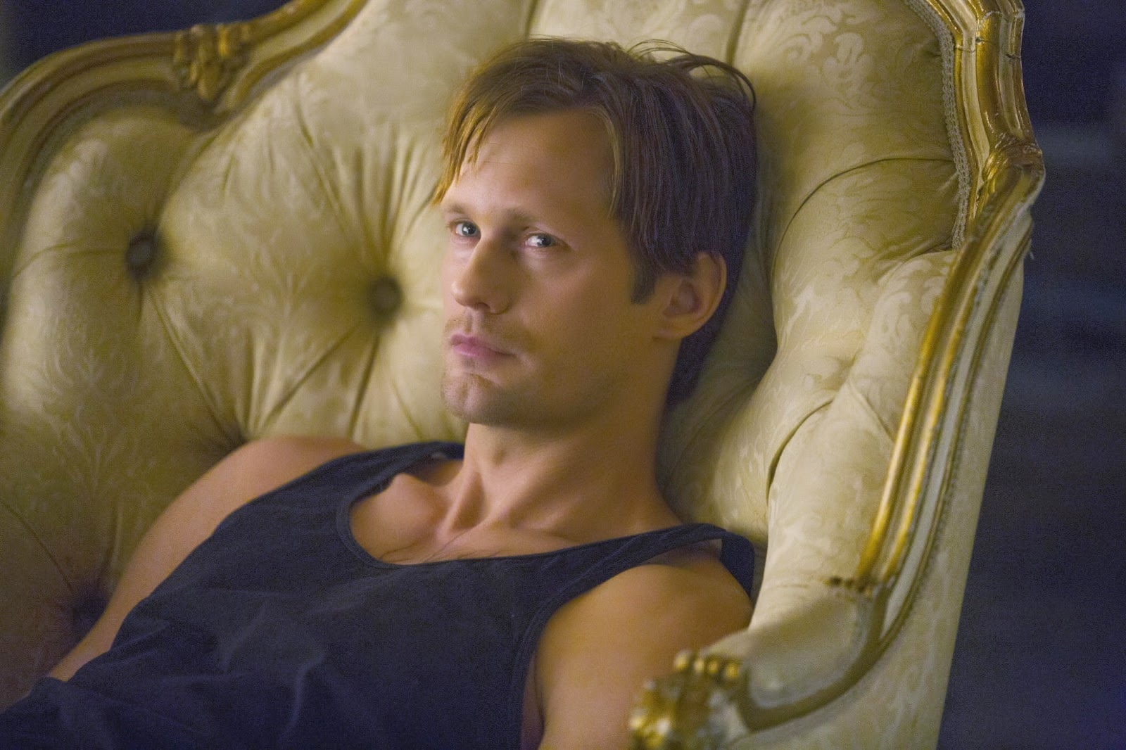 True-Blood-S07E03-Fire-in-the-Hole-Review-Crítica