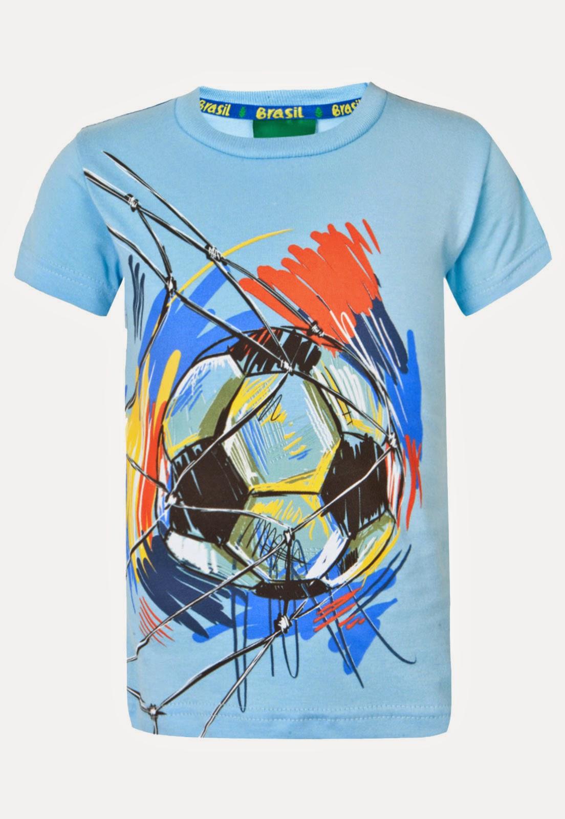 Onde comprar Promoção Camiseta guerra nas estrelas.