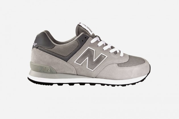 New Balance 574 80s Pack