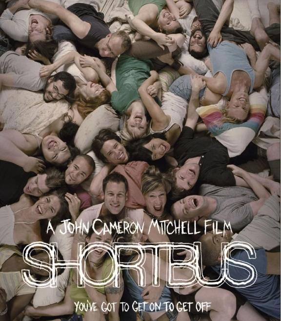 Shortbus full movie