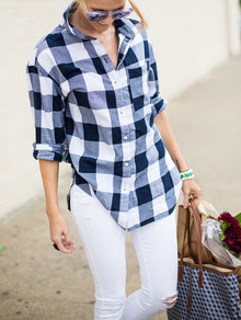 www.shein.com/White-Blue-Long-Sleeve-Lapel-Plaid-Blouse-p-240581-cat-1733.html?aff_id=2687