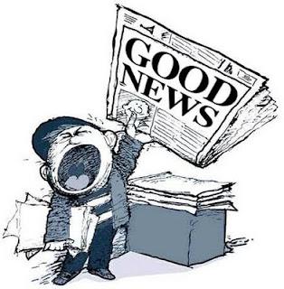 obendo-maior-trafego-com-blog-noticias