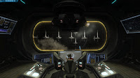 star wars the old republic, Knights of the Fallen Empire, Chapter V From The Grave gravestone weapon control