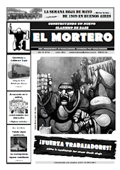 El Mortero N° 42 (Jun 2012)