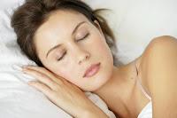 Tidur Berkualitas untuk Kulit Sehat dan Indah