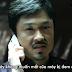 THÁM TỬ NGOẠI CẢM - Ghost Seeing Detective Cheo Yong (Phần 1) - Tập 2