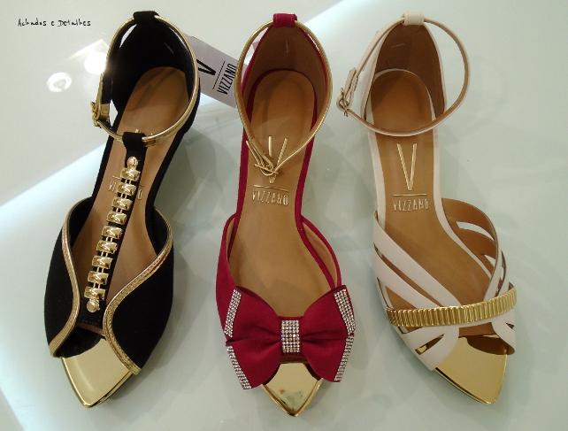 Sapatos beira rio moda 2016 achados e detalhes preview da cole 231 227 o primavera ver 227 o