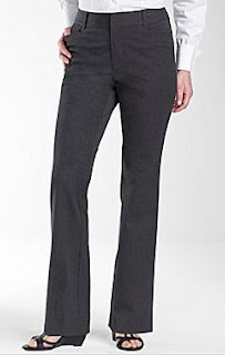 womens ultra tall pants 37 inseam
