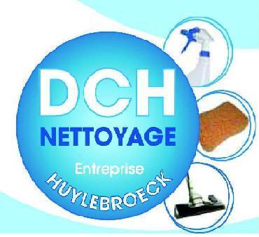 DCH Nettoyage