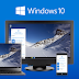 New Windows 10 PC Insider Preview Build 10122 now available for download.