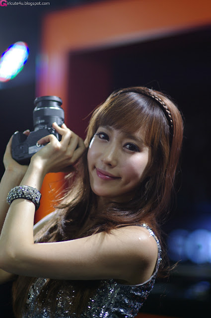 8 Im Min Young - P&I 2012-very cute asian girl-girlcute4u.blogspot.com