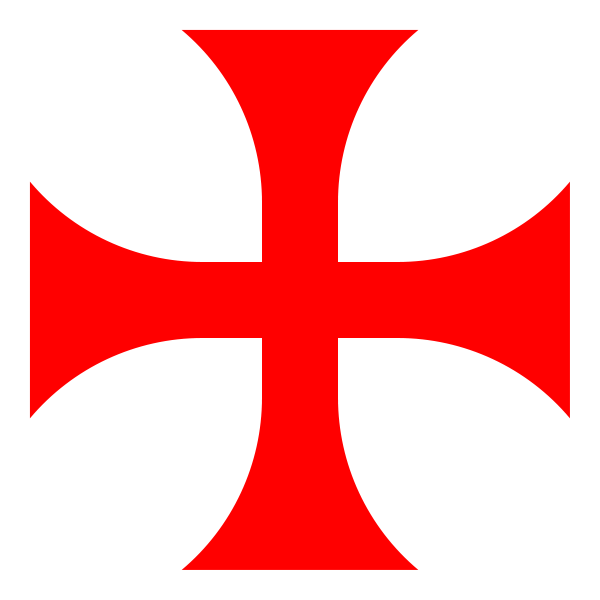 Traveling Templar Templar Symbols