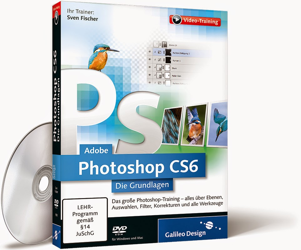 active 3d photoshop cs6 64 bit crack torrent download