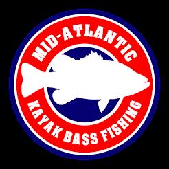 Next Event: October 15th - Championship Delaware Paddlesports, DE