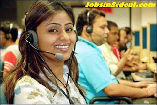 Customer Care executive jobs in Dehardun Uttarakhand  for an INTERNATIONAL BPO.