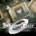 Steins;Gate tendrá secuela tanto en juego como en anime con Steins;Gate 0