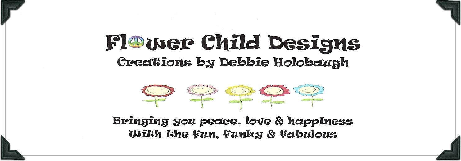 Flower Child Designs
