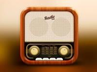 LES 12 MEILLEURES ÉMISSION DE RADIO