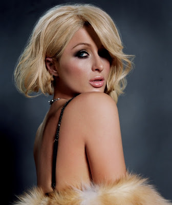 Paris Hilton Hairstyles, Long Hairstyle 2011, Hairstyle 2011, New Long Hairstyle 2011, Celebrity Long Hairstyles 2046