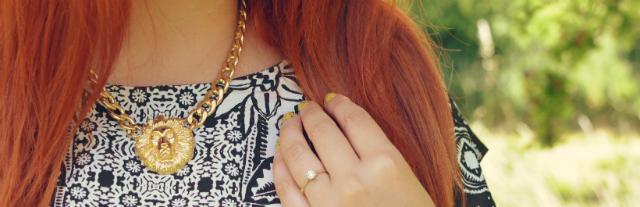 lion-head-necklace