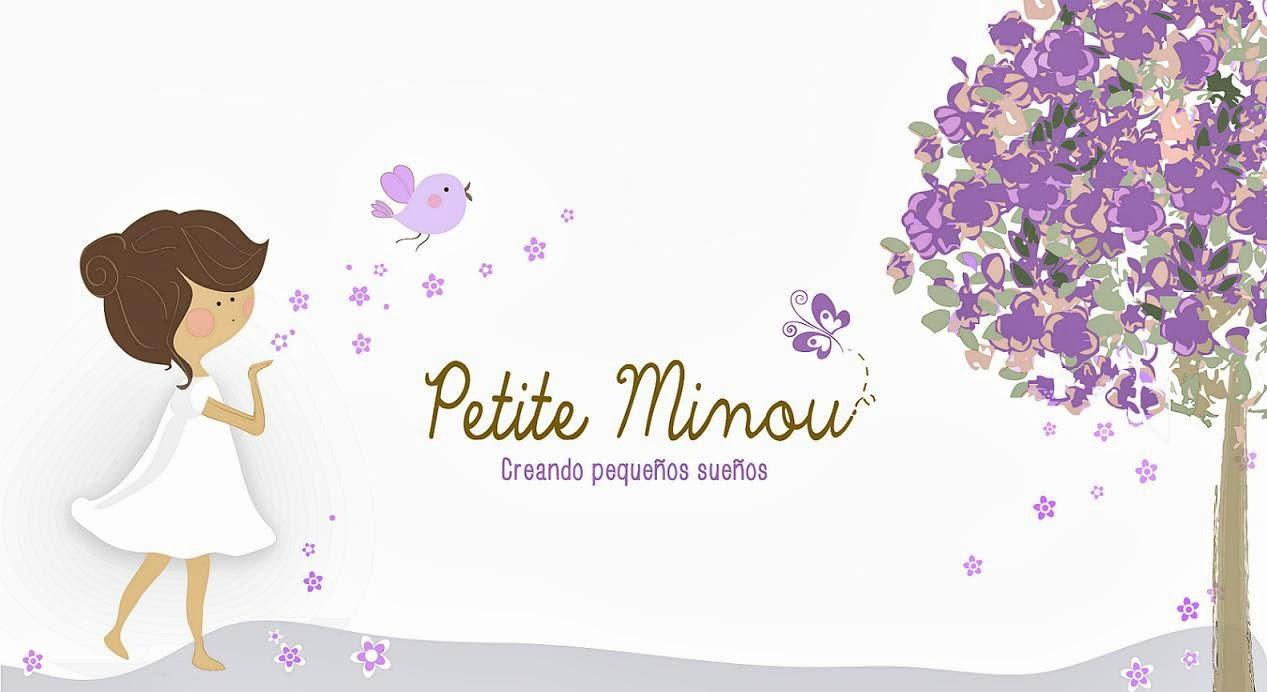 Petite Minou